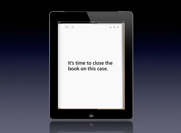 iPad-close-case