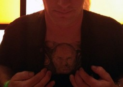 steve_jobs_tattoo_large-1