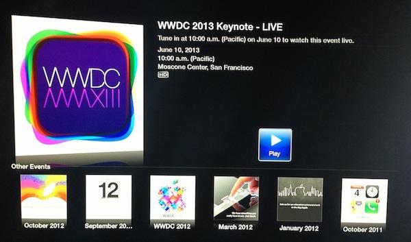 wwdc_2013_apple_tv_2