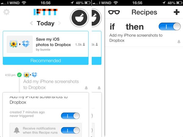 ifttt-screenshot