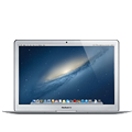 macbookair3-13-120