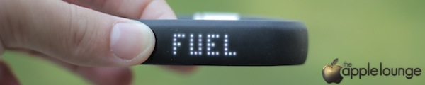 FuelBand_Fuel