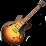 GarageBandApp.175x175-75