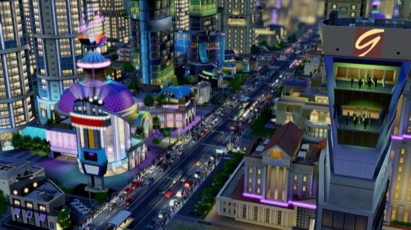 SimCity_4034_5r