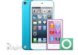 iPod_family_PF_overlap_SCREEN