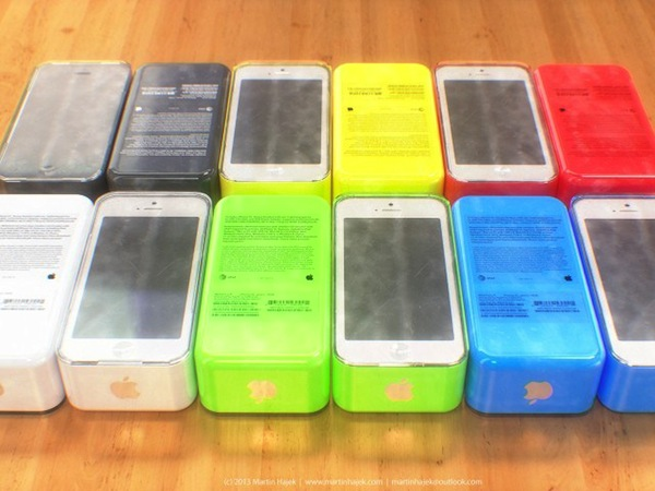 iphone5c_boxes_1-640x480