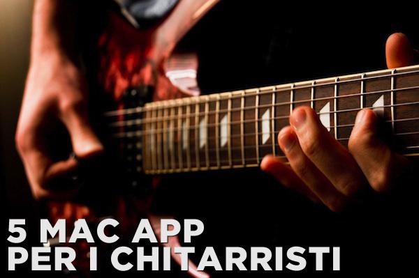 mac-app-chitarristi