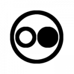 mzi.evxybpfx.175x175-75
