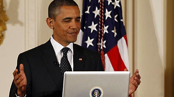 obama apple veto