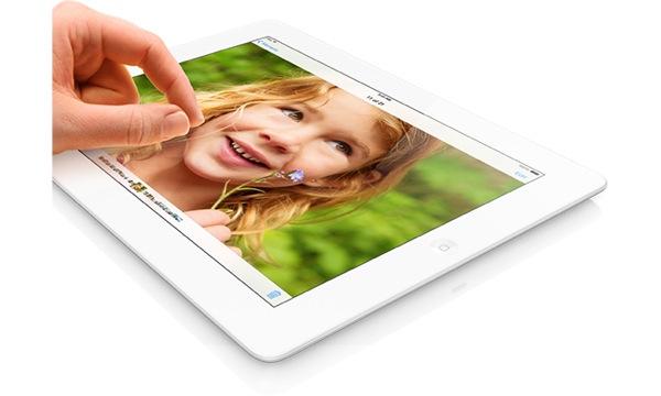 13.09.24-iPad