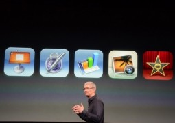 Apple-Event-09-2456546-alle-19.19.55