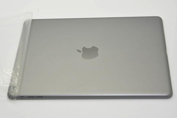 Nuovo iPad 5