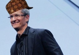 Tim-cook-photoshop-crazy-cool