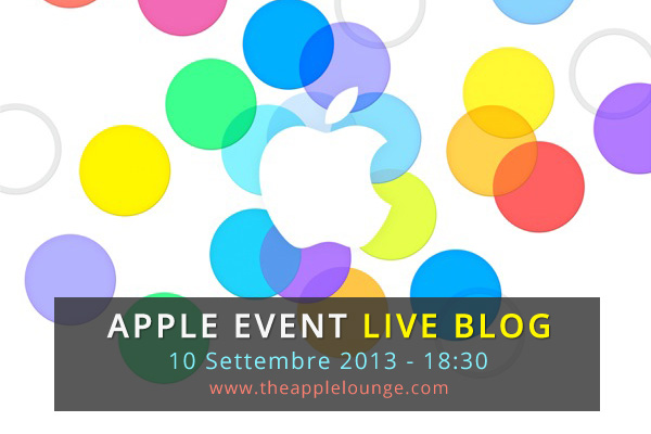banner-evento-apple-600_400