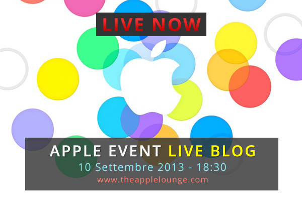 banner-evento-apple-600_400_live-now