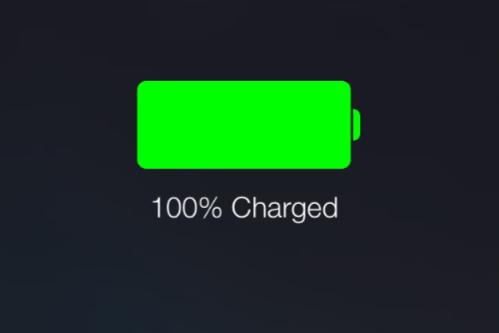 iOS 7 e batteria, un connubio perfetto o no (Sondaggio) - TheAppleLounge.com