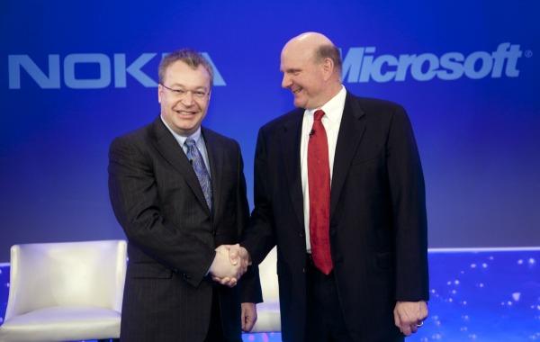 nokia-microsoft-partnership_t