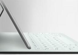 logitech belkin tastiere cover ipad air