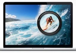 macbook pro mac pro
