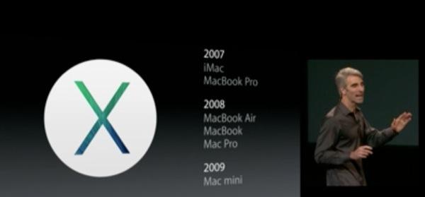 Apple Event 22 ottobre 10-2456588 alle 19.25.06