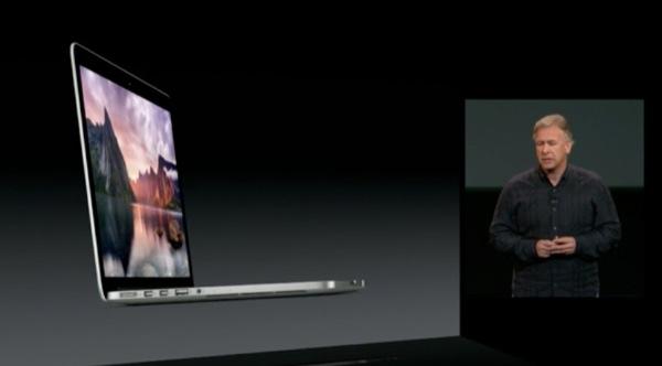Apple Event 22 ottobre 10-2456588 alle 19.27.11