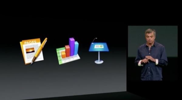 Apple Event 22 ottobre 10-2456588 alle 19.50.06