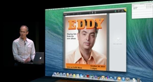 Apple Event 22 ottobre 10-2456588 alle 19.55.12