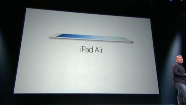 Apple Event 22 ottobre 10-2456588 alle 20.08.04