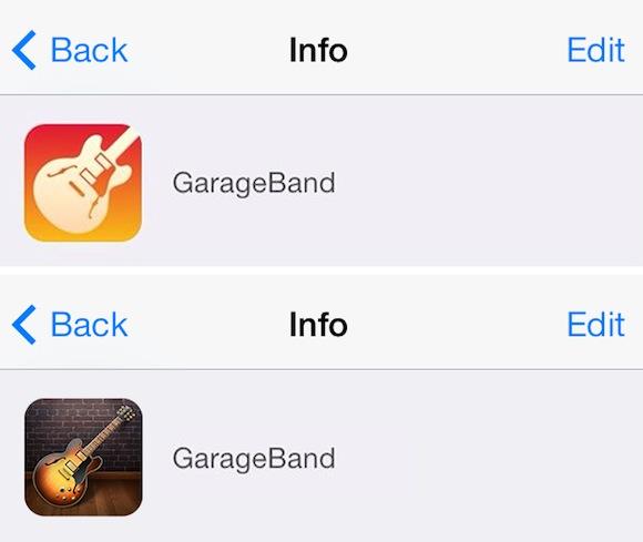 Garageband-Icon-Comparison