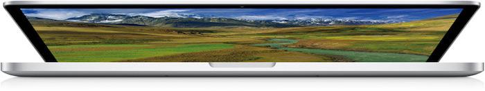 MacBook_pro_overview_performance_hero