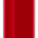 mac pro red 5