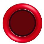 mac pro red 4