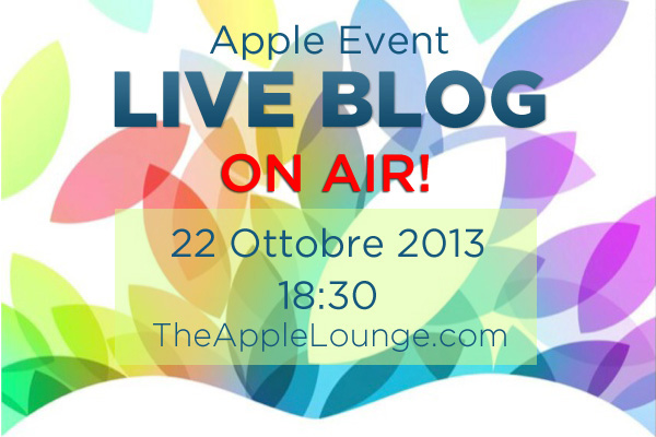 evento-apple-22-10-banner-600x400-on-air