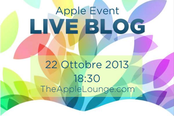 evento-apple-22-10-banner-600x400