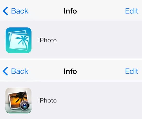 iPhoto-Icon-Comparison