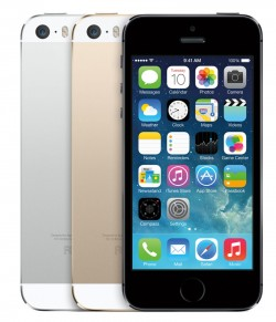 iphone-5s-250x291