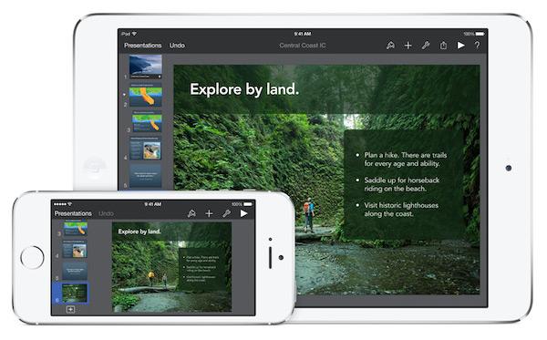 keynote_screen_iPad