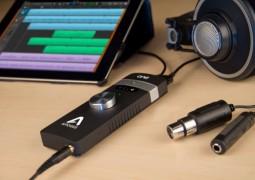 one-ipad-phones-desk-lg