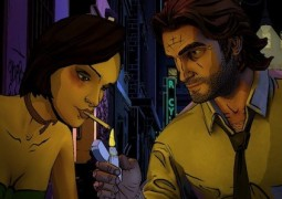 the wolf among us episodio 1 mac