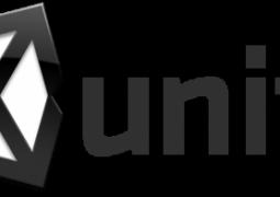 unity controller ios
