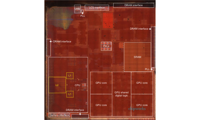 1111-a7-floorplan