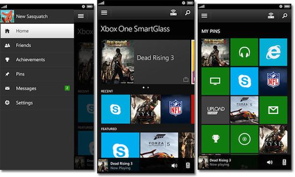 13.11.19-XboxOne_SmartGlass