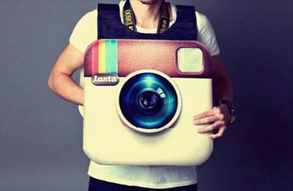 3009340-poster-instagram-640x417