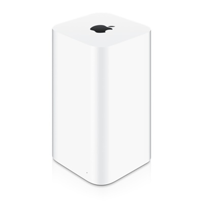AirPort Extreme Natale