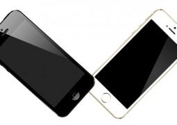 IPhone_5_5s