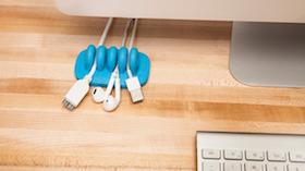 Regali di Natale 2013 per chi ha un iMac
