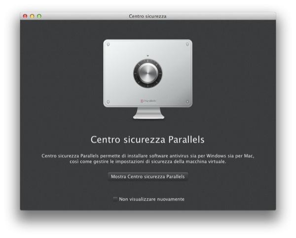 Parallels Desktop Mac 9 recensione TheAppleLounge_3