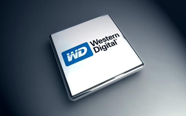Western_Digital_(logo)