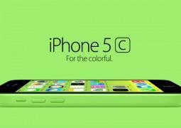 iphone 5c foxconn