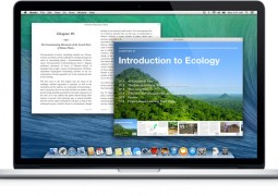 mavericks bug mail ibooks safari remote desktop